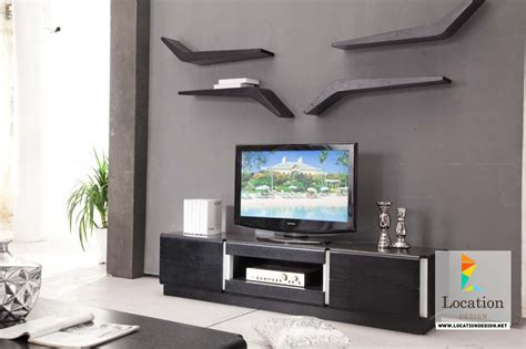 Decorating Ideas For Wall Mounted Tv Living Room Wall Mounted Tv Design Ideas Location Design Net