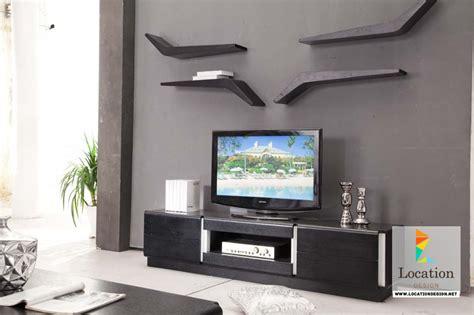 living room wall mounted tv design ideas location design net
