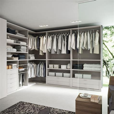 cabine armadio ad ogni casa la sua cabina armadio