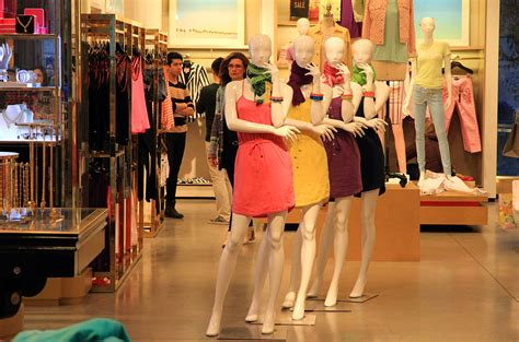 7 Great Stores For Look Clothes by Top 7 Stages To Follow When Sourcing From Clothing
