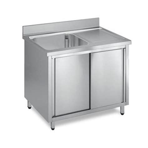lavello acciaio inox lavatoi inox lavelli inox professionali per ristoranti