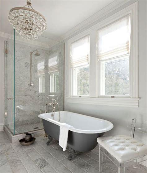 light gray bathroom tile 37 light gray bathroom floor tile ideas and pictures