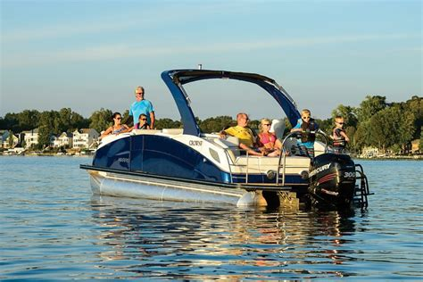 best utah pontoon boats 25 best ideas about best pontoon boats on pinterest on
