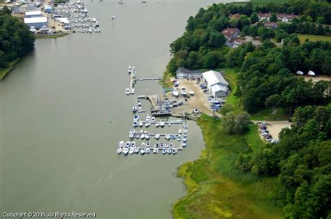 boats for sale yarmouth maine royal river boatyard in yarmouth maine united states