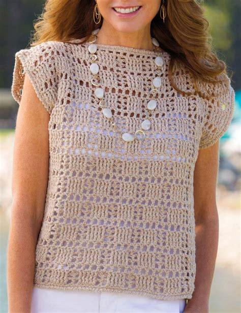 top pattern pinterest 754 best crochet tops vest images on pinterest