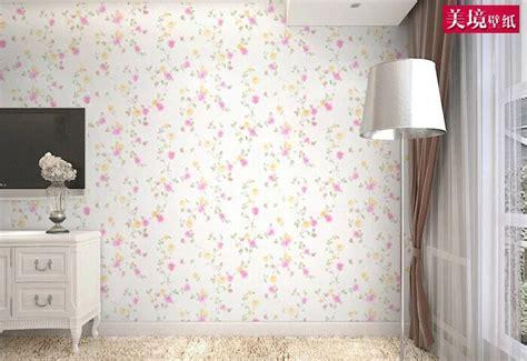 Wall Sticker Wall Stiker Roll Kertas Dekor 45 X 10 M 5184 popular print wallpaper buy cheap print wallpaper lots