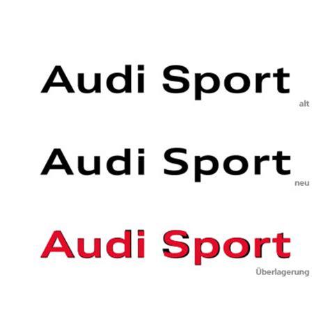 Audi Schriftart by Audi Font