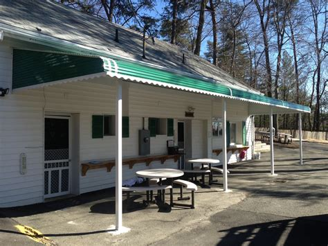 [ aluminum patio awning kits ]   quality insulated