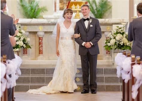 i do bridal plymouth mi arbor weller s wedding arbor wedding