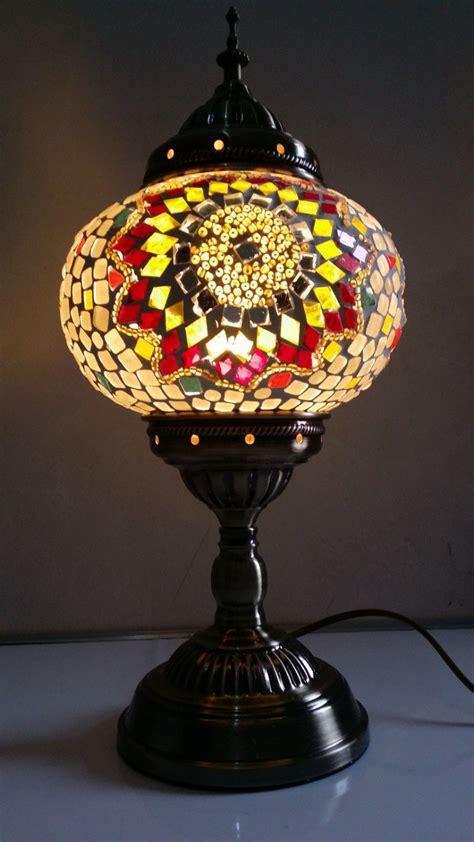 Turkish Lighting Fixtures Turkish Ls 25 Ways To Beautify Your Home Warisan Lighting