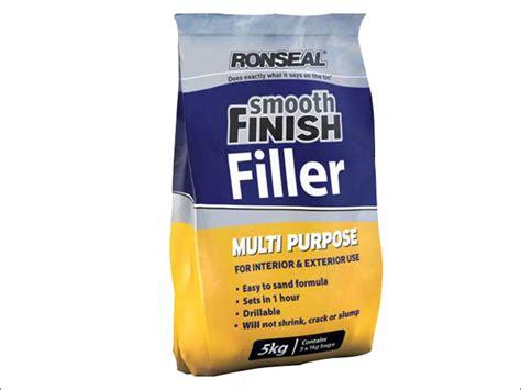 Envi Wall Paint 5 Kg ronseal smooth finish multi purpose interior wall powder