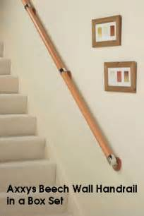 stair banister rails wall handrail banister rail wooden handrail parts richard