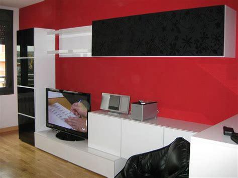 juegos de decorar casas feas 17 best images about negro blanco y rojo on pinterest
