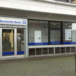 deutsche bank germany customer care deutsche bank privat u gesch 228 ftskunden ag cologne