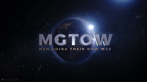 black subconsciously created mgtow home is where the