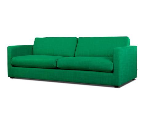 largo sofa largo sofa models sofa kartell largo thesofa