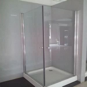 Harga Clear Glass 8mm shower box glass mitrakreasiutama mitra kreasi