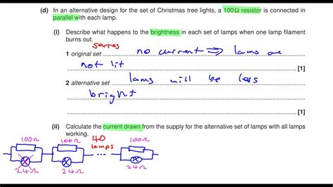 ocr physics capacitors notes ocr physics capacitors questions 28 images exexcel aqa a and ocr a worked exles a level