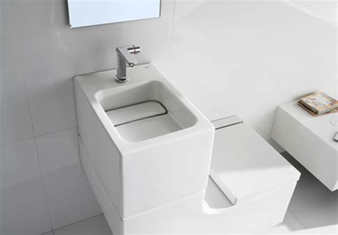 grey water toilet toilet sink is beautiful even though it s filled with