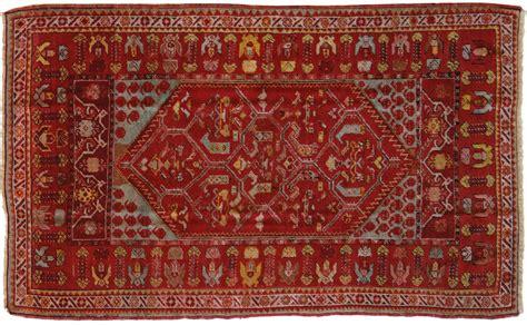 morandi tappeti outlet morandi tappeti outlet 28 images tappeti bhadohi