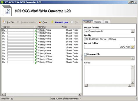 best ogg converter mp3 ogg wav wma converter converts audio mp3 ogg wav wma