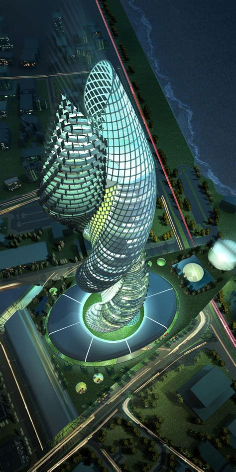 design engineer dubai does kuwait cobra tower exist tech and facts