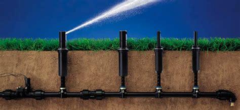 come fare irrigazione giardino impianto di irrigazione ecco come fare mancuso forniture