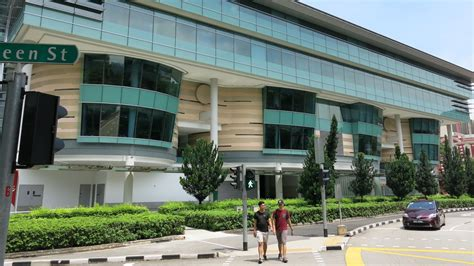 Singapore Mba Colleges Fees by Singapore Management Tean Study Abroad