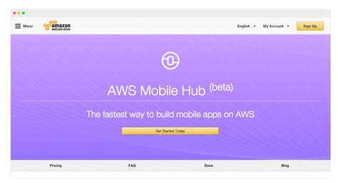 aws free alternatives 5 best alternatives exist to parse now that it is shutting