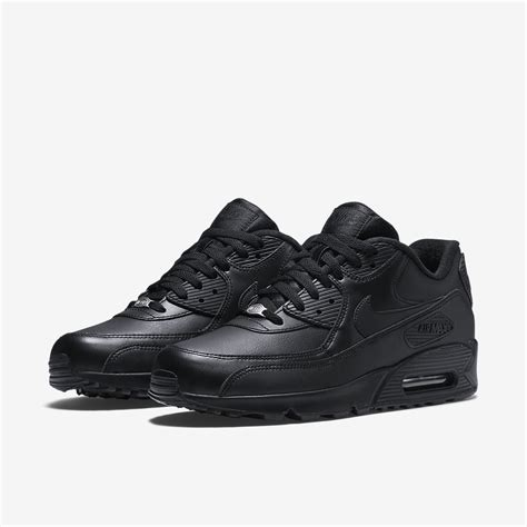 Nike Airmax T 90 For chaussure nike air max 90 leather pour homme nike fr