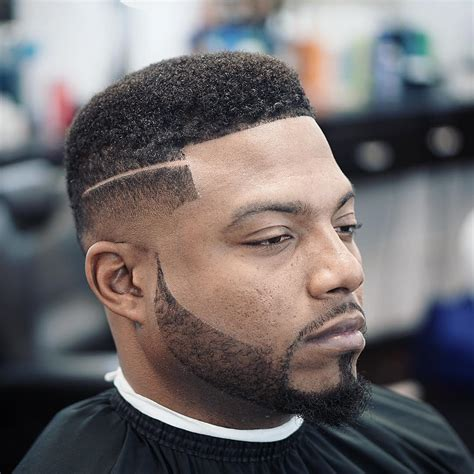 Box Hairstyle by 40 Top Taper Fade Haircut For High Low And Temple