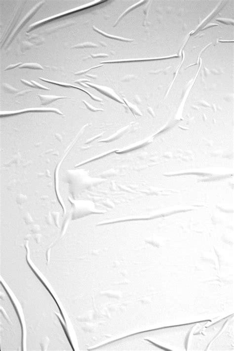 Glued Paper Textures - Indieground Design