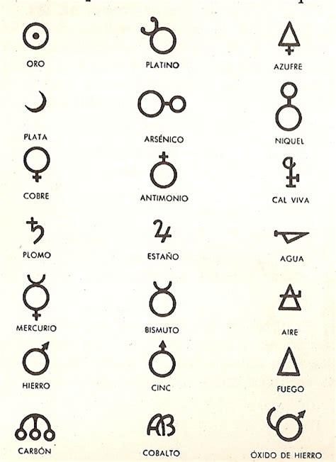 signos sat 225 nicos y sus significados reales en la historia simbolos antiguos significados de los simbolos de los