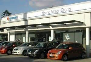 Suzuki Car Dealers Brisbane Norris Motor Suzuki In Nundah Brisbane Qld Car