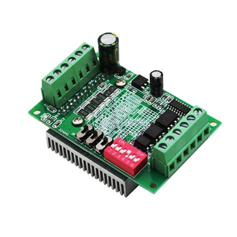 Tb6560 Programming Universal Driving Board Single Axis Controller tb6560 3a stepper motor driver board stepper motor driver board single axis controller 10 files