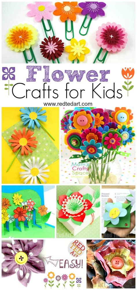 Craft Work Paper Flowers - paper craft work flowers paper format