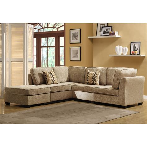 sofa shops in barnsley ridgetown 5 piece chenille sectional sectional sofas at