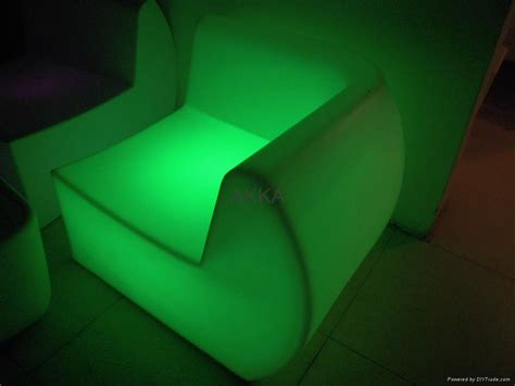 illuminated outdoor furniture illuminated garden furniture set ag 130s china manufacturer outdoor furniture