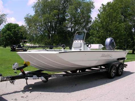 seaark boats for sale in kentucky neptune 24 for sale waa2
