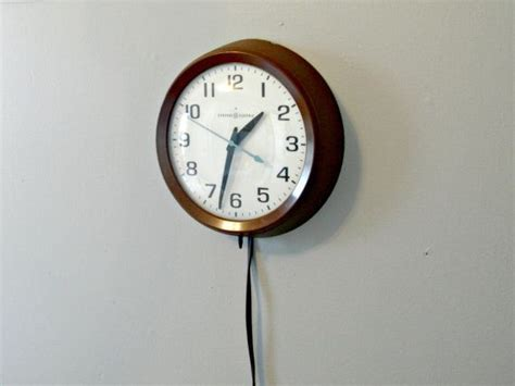 best office wall clock 19 best 1930s images on pinterest