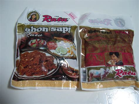 bakul indonesia products