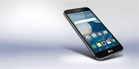 lg mobile phones cricket phones by lg view lg cricket wireless phones lg usa