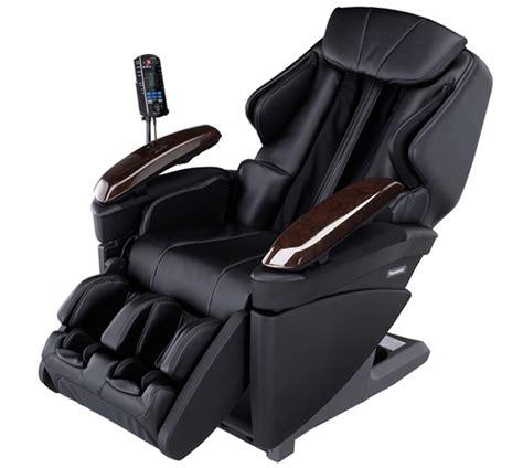poltrona massaggiante poltrona massaggiante panasonic ep ma 70