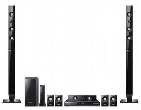 Samsung 7 1 Soundsystem by Samsung Ht D6730w Un Sistema De Cine En Casa 7 1 Con Lo