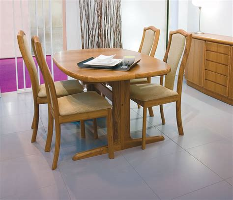 dining table dining table contemporary wood