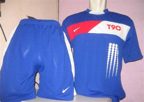 Baju Karate Terbaru stelan futsal pray sport distributor kaos bola distributor kaos murah grosir kaos bola