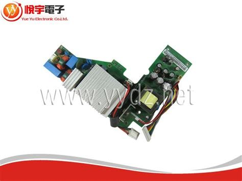 Power Supply Projector Toshiba Tlp X2000 Xc2000 origianl projector power supply for panasonic bx10 china trading