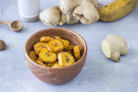 ricette di cucina veloci ricette cucina antipasti veloci ricette casalinghe popolari