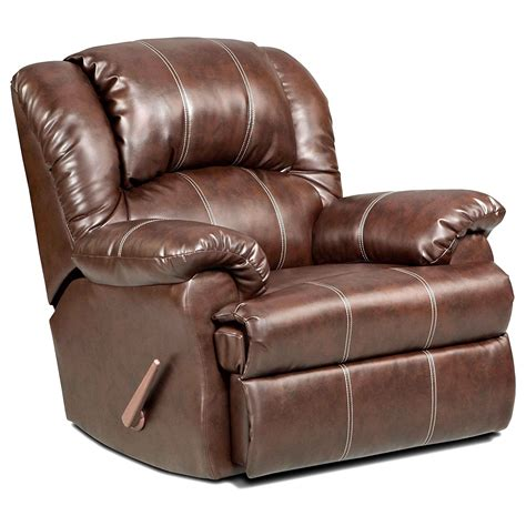 Best Leather Sofas To Buy 100 Best Place To Buy Leather Sofa In Bangalore Best 10 Contemporary Living Rooms Ideas