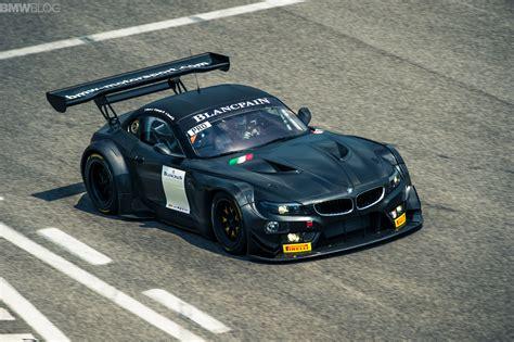 bmw race car bmw spec e30 race car for sale